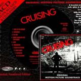OST - Cruising ( 1 SACD ) - Muzica soundtrack