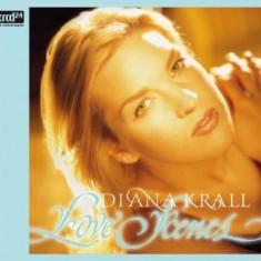 Diana Krall - Love Scenes ( 1 XRCD ) - Muzica Corala
