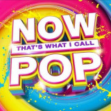 V/A - Now That'S What I Ca..Pop ( 3 CD ) - Muzica Pop