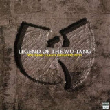 Wu-Tang Clan - Legend of the Wu-Tang.. ( 2 VINYL ) - Muzica Hip Hop