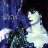 Enya - Shepherd Moons ( 1 CD )