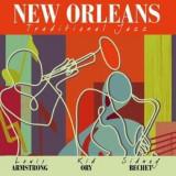 Artisti Diversi - New Orleans ( 2 CD )