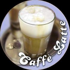 Artisti Diversi - Caffe Latte ( 1 CD ) - Muzica Corala