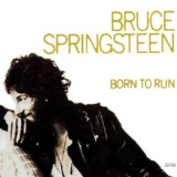 Bruce Springsteen - Born to Run ( 1 CD ) - Muzica Pop