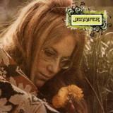 Jennifer - Jennifer ( 1 CD ) - Muzica Pop
