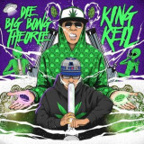 King Keil - Die Big Bong Theorie ( 1 CD )