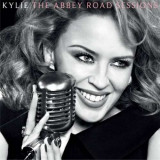 Kylie Minogue - The Abbey Road Sessions ( 1 CD )