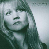 Eva Cassidy - Time After Time ( 1 CD )