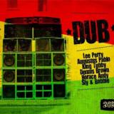 V/A - Dub -Digi- ( 2 CD )