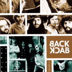 Canned Heat & Quicksilver Messenger Service - Back to Back Hits ( 1 CD ) - Muzica Blues