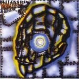 Wallenstein - Blitzkrieg ( 1 CD )