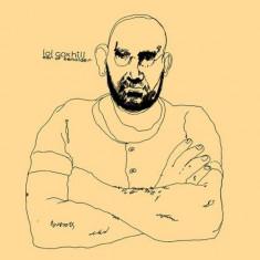Lol Coxhill - Ear of Beholder -Hq- ( 2 VINYL ) - Muzica Jazz