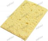 Burete pentru curatat varful ciocanului de lipit - 117046