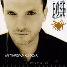 Miguel Bose - Laberinto ( 1 CD ) - Muzica Pop