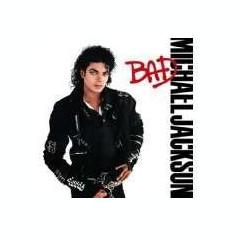 Michael Jackson - Bad ( 1 VINYL ) - Muzica Pop