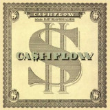 Cashflow - Cashflow ( 1 CD )