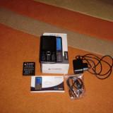ALLVIEW H3 JOIN NOU LA CUTIE - 189 LEI !!! - Telefon Allview, Negru, <1GB, Neblocat, Single SIM, Fara procesor