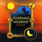 Agua Loca - Vamonos ( 1 CD )