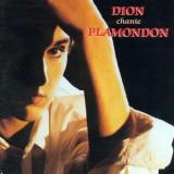 Celine Dion - Dion Chante Plamondon ( 1 CD ) - Muzica Pop