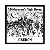 Oberon - A Midsummer's Night Dream ( 1 VINYL )