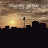 Weather Report - Live In Berlin 1975 ( 1 VINYL )