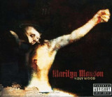 Marilyn Manson - Holy Wood ( 1 CD )