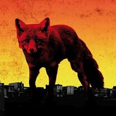 Prodigy - Day Is My Enemy =Box= ( 3 VINYL ) - Muzica House