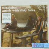 Sugababes - Angels With Dirty Faces ( 1 CD ) - Muzica Pop