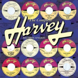 Artisti Diversi - Complete Harvey Records.. ( 1 CD )