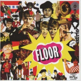 Floor, The - 1st Floor ( 1 CD ) - Muzica Pop