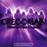 Gregorian - Masters of Chant Chapter 6 ( 1 CD )