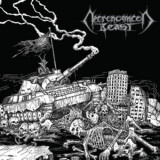 Necronomicon Beast - Sowers Of Discord ( 1 CD )