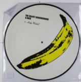 Velvet Underground & Nico - Pd-Velvet Underground.. ( 1 VINYL )