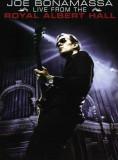 Joe Bonamassa - Live from Royal Albert Hall ( 2 DVD )