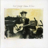Neil Young - Comesa Time ( 1 CD )
