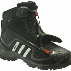 Adidas Terrex Conrax Climaprof,Marime 39 cu 1/3