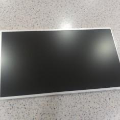 Display laptop 15, 6