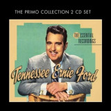 Tennessee Ernie Ford - Essential Recordings ( 2 CD )