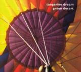 Tangerine Dream - Green Desert ( 1 CD )