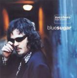 Zucchero - Bluesugar ( 2 VINYL )