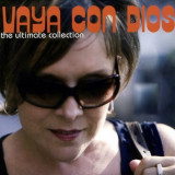 Vaya con Dios - Ultimate Collection ( 1 CD + 1 DVD )