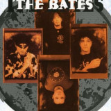 The Bates - The Bates ( 1 CD ) - Muzica Pop