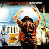 Zucchero - Una Rosa Blanca ( 2 CD )