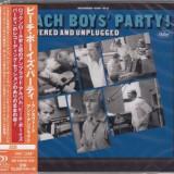 Beach Boys - Shm-Beach Boys' Party!.. ( 1 CD ) - Muzica Pop