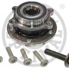 Kit Rulment Roata 22997 - Rulmenti auto