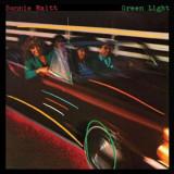 Bonnie Raitt - Green Light -Ltd- ( 1 CD ) - Muzica Blues