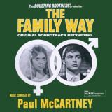 OST - Family Way ( 1 CD ) - Muzica soundtrack