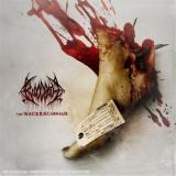 Bloodbath - Wacken Carnage ( 2 CD )