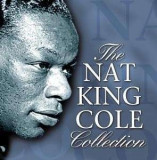 Nat King Cole - Collection ( 2 CD )