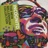 Incognito - New Millenium Collection ( 2 CD )